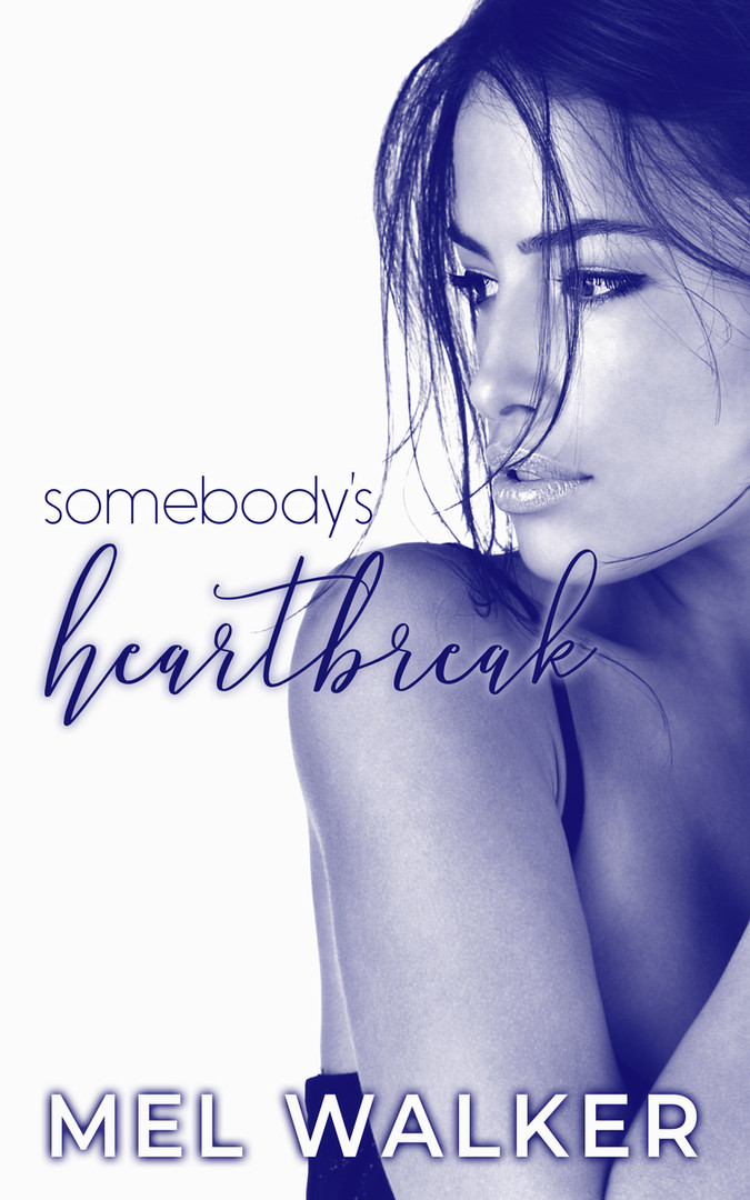 SOMEBODY'S HEARTBREAK-EBOOK.jpg