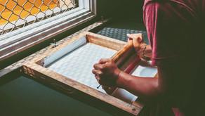 Оператор печатного оборудования (тампонная печать)