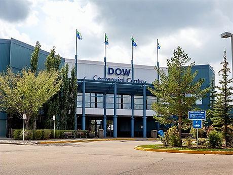 Dow%20Center_edited.jpg