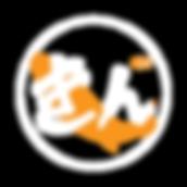 kin sushi logo-02.png