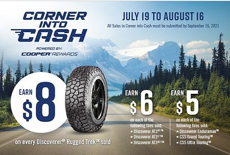 Cooper Corner Into Cash Spiff Program JULY 2021.png