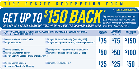 goodyear q2 2021 rebate offers.png