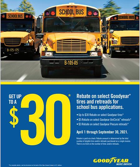 goodyear school bus rebate .png