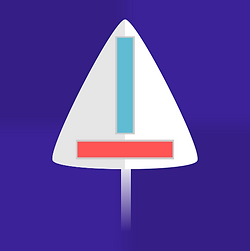 icon-512.png