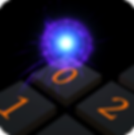 icon-1024.png