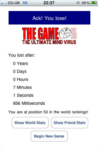 us-iphone-4-the-game-the-ultimate-mind-virus
