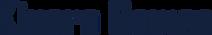 LogoMainDark-1024.png