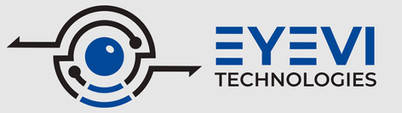 EyeVi_logo.jpg