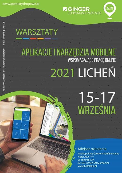 lichen_2021_plakat_nowy.jpg