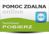 team_viewer_logo.jpg
