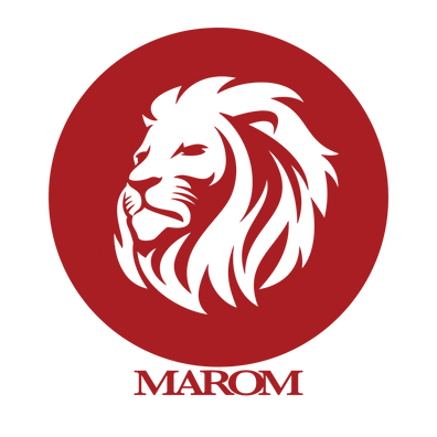 Marom 2020 logo- RED.png