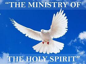 Holy Sprit 5.jpg