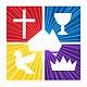 Foursquare Australia New Logo 2020.webp