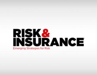 logo_riskandinsurancemag.jpg