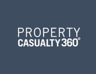 PC360 logo.jpg