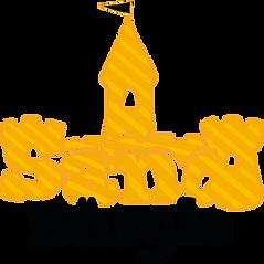 Kopie von Sandbürgle_Logo.png