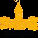 Sandbürgle_Logo.png