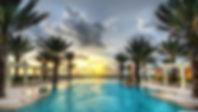 luxury_resort_3-wallpaper-3840x2160.jpg