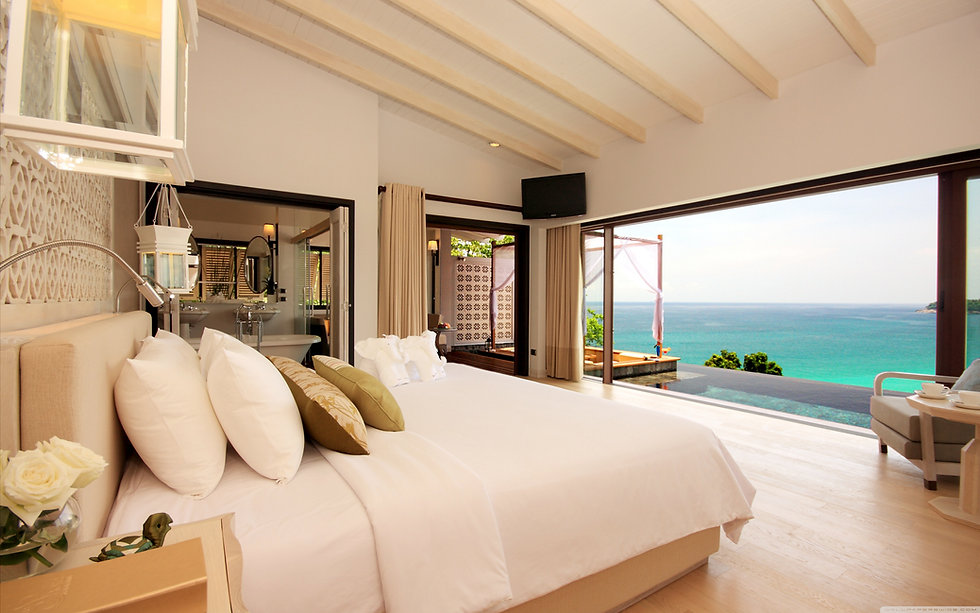 luxury_resort_room-wallpaper-3840x2400.j