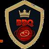 BBQ Shield