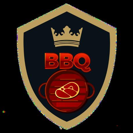 King BBQ Catering Marbella logo