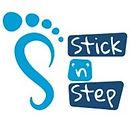 SticknSteps_edited.jpg
