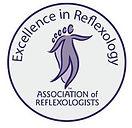Association of Reflexology.jpg
