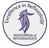 Association of Reflexology