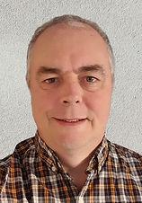 Alan Savill