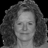 Jill Downing