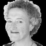Sue Harding