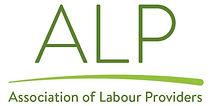 Association of Labour Providers.jpg