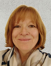 Marian Hubbell Counsellor