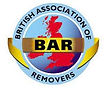 British Association for Removers