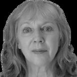 Sue Mansell