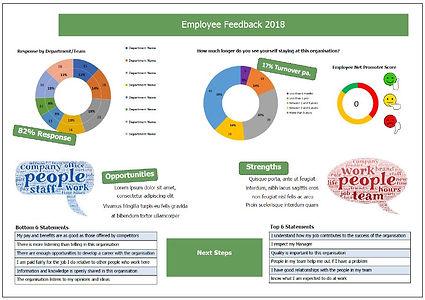 Survey Dashboard2.JPG
