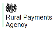 Rural Payments Agency