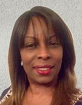 Eileen Mignott Counsellor