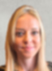 Charlotte Lowe Counsellor