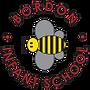 Bordon Infant School