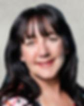 Marina Webster Counsellor