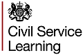 Civil Service Learning