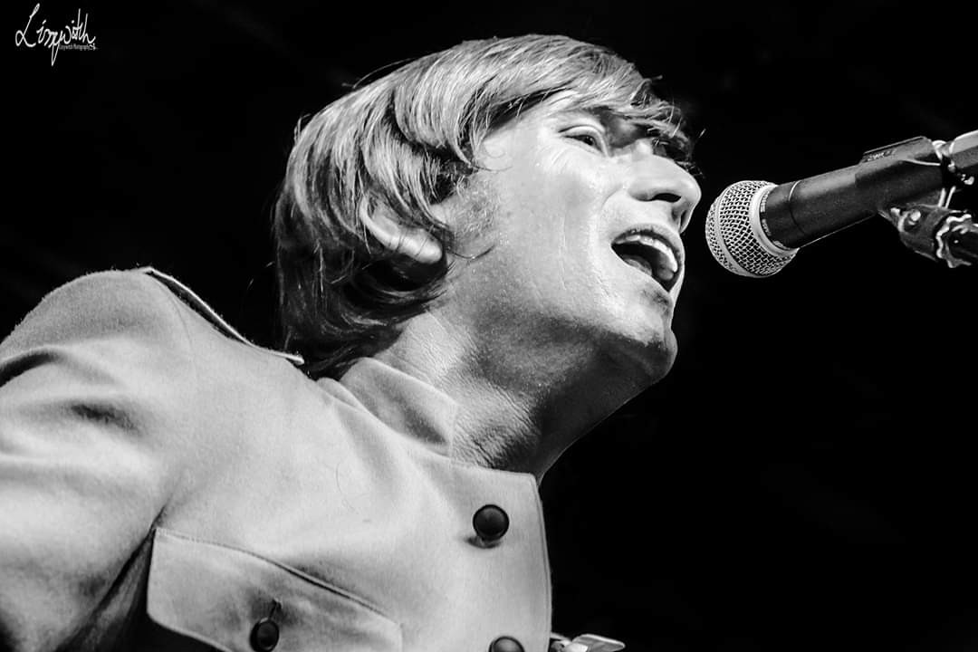John Lennon & Beatles