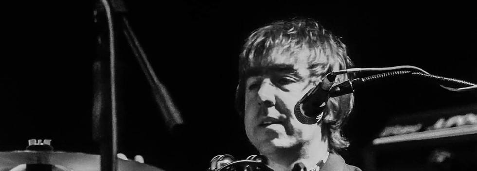 Lennon Tribute UK - live in concert