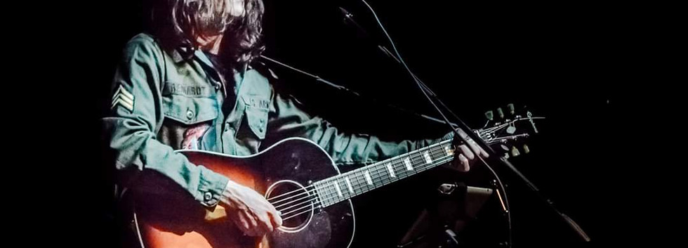 Lennon Tribute - Beatles songs