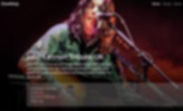 Screen Shot 2020-05-26 at 13.43.20.png