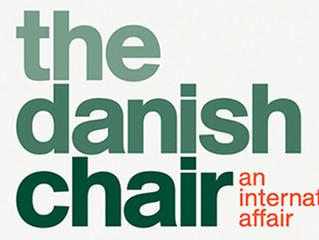 Dansk Design Museum