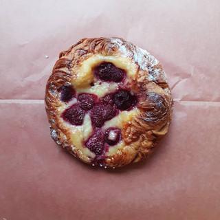 Fruit Danish.jpg