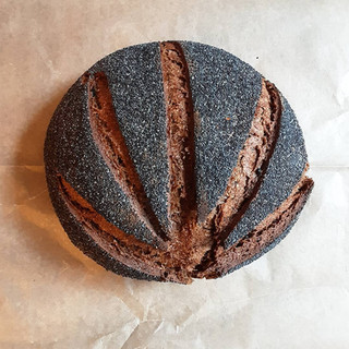 OCC Bread.jpg