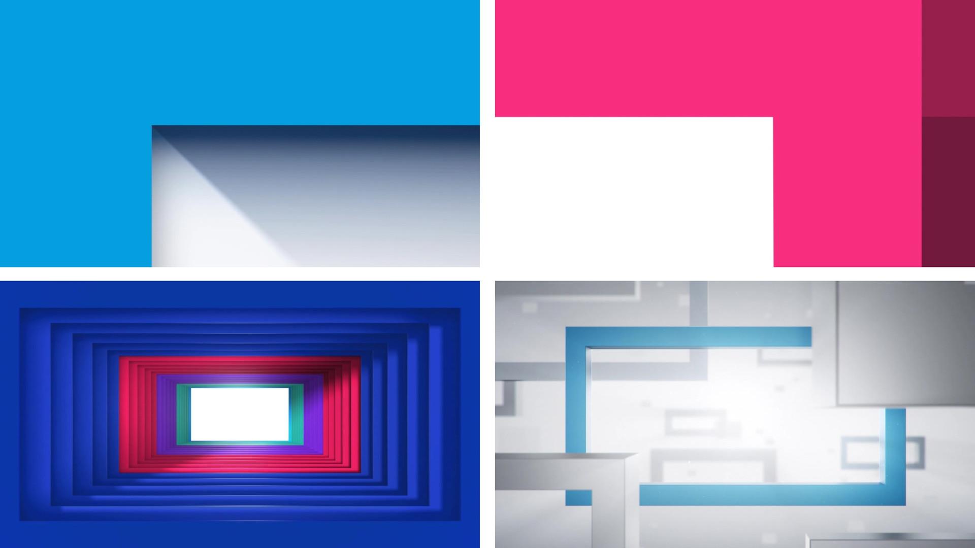 네트워크브랜딩_Image_묶음-01.jpg